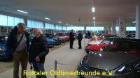 Museum_Muehlbauer_2019_109