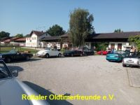 2020_Sommerausfahrt_Arber_000001