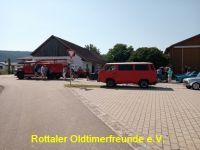 2020_Sommerausfahrt_Arber_0002