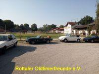 2020_Sommerausfahrt_Arber_001