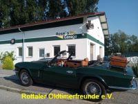 2020_Sommerausfahrt_Arber_002