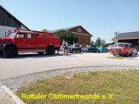 2020_Sommerausfahrt_Arber_003
