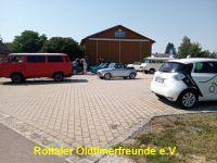 2020_Sommerausfahrt_Arber_13