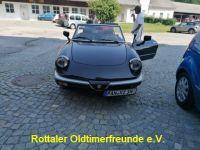 2020_Sommerausfahrt_Arber_16