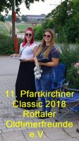 Classic_2018_113