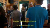 12_Pfarrkirchner_Classic_2019_062