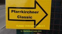 12_Pfarrkirchner_Classic_2019_068