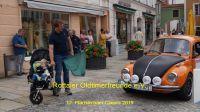 12_Pfarrkirchner_Classic_2019_086
