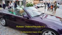12_Pfarrkirchner_Classic_2019_106