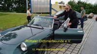 12_Pfarrkirchner_Classic_2019_158