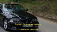 12_Pfarrkirchner_Classic_2019_166