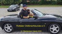 12_Pfarrkirchner_Classic_2019_236