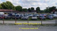 12_Pfarrkirchner_Classic_2019_320