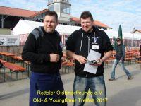 Oldtimer_Treffen_2017_012