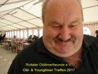 Oldtimer_Treffen_2017_021