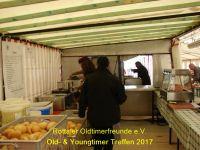 Oldtimer_Treffen_2017_023