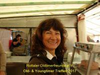 Oldtimer_Treffen_2017_025