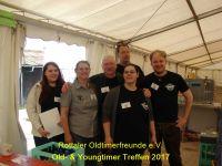 Oldtimer_Treffen_2017_032