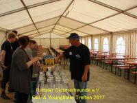 Oldtimer_Treffen_2017_033