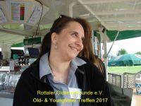 Oldtimer_Treffen_2017_038