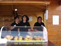 Oldtimer_Treffen_2017_040