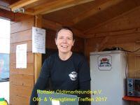 Oldtimer_Treffen_2017_041