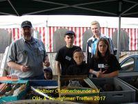 Oldtimer_Treffen_2017_044