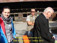 Oldtimer_Treffen_2017_081