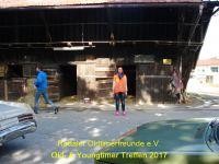 Oldtimer_Treffen_2017_087