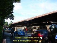 Oldtimer_Treffen_2017_089