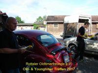 Oldtimer_Treffen_2017_091