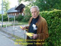 Oldtimer_Treffen_2017_092