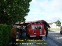 Oldtimer_Treffen_2017_094