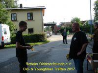 Oldtimer_Treffen_2017_105