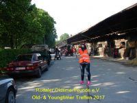 Oldtimer_Treffen_2017_106