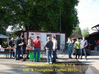 Oldtimer_Treffen_2017_109