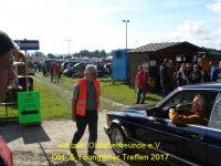 Oldtimer_Treffen_2017_117