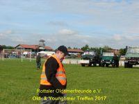 Oldtimer_Treffen_2017_168