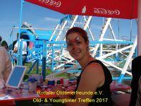 Oldtimer_Treffen_2017_230