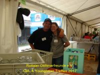 Oldtimer_Treffen_2017_399