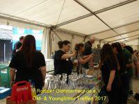 Oldtimer_Treffen_2017_401