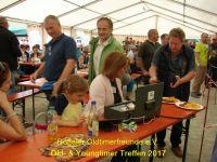 Oldtimer_Treffen_2017_403