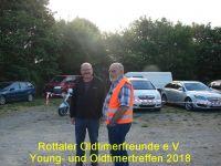 Treffen_2018_Helfer_001