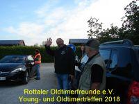 Treffen_2018_Helfer_002