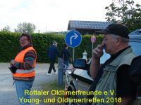 Treffen_2018_Helfer_004