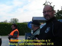 Treffen_2018_Helfer_005
