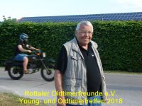 Treffen_2018_Helfer_006
