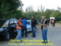 Treffen_2018_Helfer_007