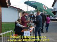 Treffen_2018_Helfer_008
