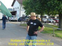 Treffen_2018_Helfer_009